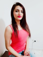 Riya-indian Model +, Bahrain escort, Striptease Bahrain Escorts