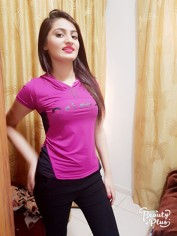Riya-indian Model +, Bahrain escort, Incall Bahrain Escort Service