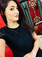 Riya-indian Model +, Bahrain escort, Role Play Bahrain Escorts - Fantasy Role Playing