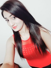 NIKITA-indian Model +, Bahrain call girl, Kissing Bahrain Escorts – French, Deep, Tongue