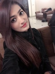 NIKITA-indian Model +, Bahrain call girl, Hand Job Bahrain Escorts – HJ