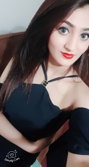 NIKITA-indian Model +, Bahrain escort, Striptease Bahrain Escorts
