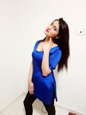 NIKITA-indian Model +, Bahrain escort, Extra Balls Bahrain Escorts - sex many times