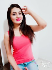 NIKITA-indian Model +, Bahrain escort, Tantric Massage Bahrain Escort Service