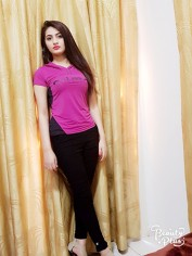 NIKITA-indian Model +, Bahrain escort, Outcall Bahrain Escort Service