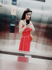 NIKITA-indian Model +, Bahrain escort, Anal Sex Bahrain Escorts – A Level Sex