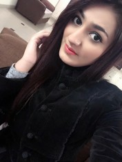 NIKITA-indian Model +, Bahrain escort, Kissing Bahrain Escorts – French, Deep, Tongue