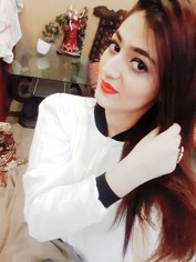 NIKITA-indian Model +, Bahrain escort, OWO Bahrain Escorts – Oral Without A Condom