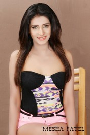 Aliya Gupta-indian +, Bahrain call girl, Striptease Bahrain Escorts