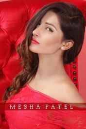 Anika Seth-indian +, Bahrain escort, Extra Balls Bahrain Escorts - sex many times