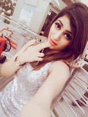 Bindi Shah-indian +, Bahrain call girl, Hand Job Bahrain Escorts – HJ