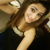 Bindi Shah-indian +, Bahrain escort, Striptease Bahrain Escorts