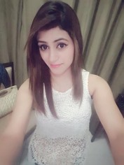 Bindi Shah-indian +, Bahrain escort, Golden Shower Bahrain Escorts – Water Sports