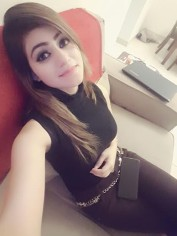 Bindi Shah-indian +, Bahrain call girl, DP Bahrain Escorts – Double Penetration Sex