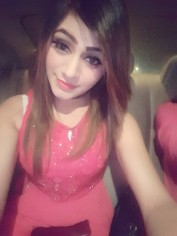 Bindi Shah-indian +, Bahrain call girl, Golden Shower Bahrain Escorts – Water Sports