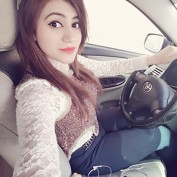 Bindi Shah-indian +, Bahrain escort, Incall Bahrain Escort Service
