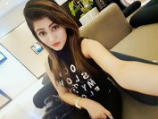 Geeta Sharma-indian +, Bahrain call girl, Squirting Bahrain Escorts