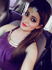 Geeta Sharma-indian +, Bahrain escort, Role Play Bahrain Escorts - Fantasy Role Playing