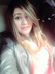 Geeta Sharma-indian +, Bahrain escort, Outcall Bahrain Escort Service