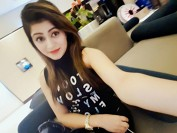 Geeta Sharma-indian +, Bahrain escort, SWO Bahrain Escorts – Sex Without A Condom service 0