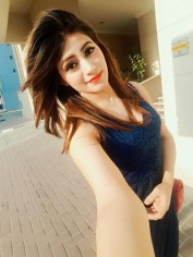 Geeta Sharma-indian +, Bahrain call girl, DP Bahrain Escorts – Double Penetration Sex