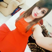 Geeta Sharma-indian +, Bahrain call girl, Extra Balls Bahrain Escorts - sex many times