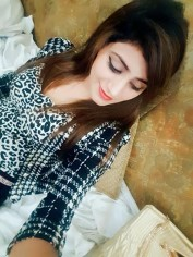 Geeta Sharma-indian +, Bahrain escort, Body to Body Bahrain Escorts - B2B Massage
