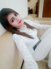 Geeta Sharma-indian +, Bahrain escort, Full Service Bahrain Escorts