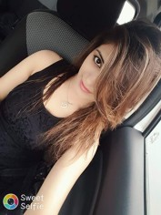 Geeta Sharma-indian +, Bahrain call girl, Fisting Bahrain Escorts – vagina & anal
