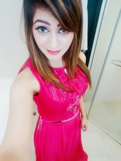 Geeta Sharma-indian +, Bahrain call girl, Incall Bahrain Escort Service