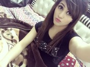 KANWAL-indian Model, Bahrain call girl, Fisting Bahrain Escorts – vagina & anal