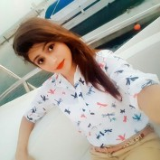 KANWAL-indian Model, Bahrain call girl, Extra Balls Bahrain Escorts - sex many times