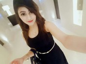 KANWAL-indian Model, Bahrain escort, Striptease Bahrain Escorts