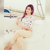 KANWAL-indian Model, Bahrain escort, Role Play Bahrain Escorts - Fantasy Role Playing