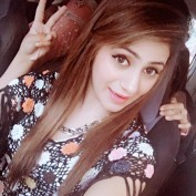KANWAL-indian Model, Bahrain call girl, Anal Sex Bahrain Escorts – A Level Sex