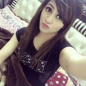 KANWAL-indian Model, Bahrain escort, DP Bahrain Escorts – Double Penetration Sex