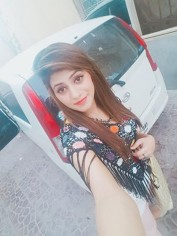 KANWAL-indian Model, Bahrain call girl, Body to Body Bahrain Escorts - B2B Massage