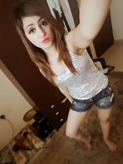 KANWAL-indian Model, Bahrain escort, AWO Bahrain Escorts – Anal Without A Condom