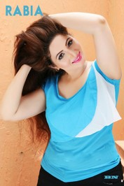 Neha-indian ESCORTS +, Bahrain call girl, Hand Job Bahrain Escorts – HJ