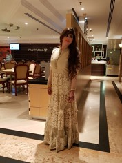 Neha-indian ESCORTS +, Bahrain call girl, Body to Body Bahrain Escorts - B2B Massage