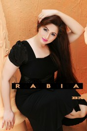 Neha-indian ESCORTS +, Bahrain escort, Tantric Massage Bahrain Escort Service