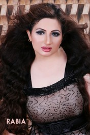 Neha-indian ESCORTS +, Bahrain call girl, Extra Balls Bahrain Escorts - sex many times