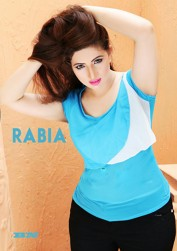 Neha-indian ESCORTS +, Bahrain escort, Incall Bahrain Escort Service
