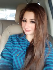 Hina-indian ESCORTS +, Bahrain call girl, Tantric Massage Bahrain Escort Service