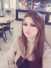 Hina-indian ESCORTS +, Bahrain escort, Blow Job Bahrain Escorts – Oral Sex, O Level,  BJ