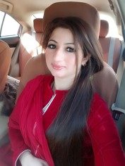 Anjali-indian ESCORT +, Bahrain call girl, OWO Bahrain Escorts – Oral Without A Condom