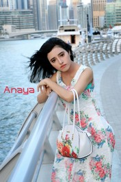 ANAYA-indian ESCORTS +, Bahrain escort, Golden Shower Bahrain Escorts – Water Sports