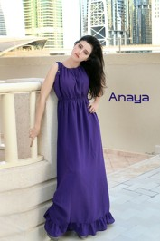 ANAYA-indian ESCORTS +, Bahrain call girl, Kissing Bahrain Escorts – French, Deep, Tongue