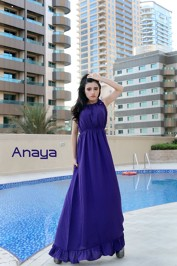 ANAYA-indian ESCORTS +, Bahrain call girl, Body to Body Bahrain Escorts - B2B Massage