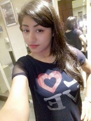 ESHA-indian escorts in Bahrain, Bahrain call girl, Incall Bahrain Escort Service